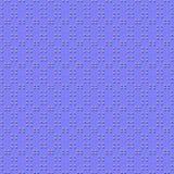 Normalna mapy tekstura ilustracja wektor