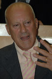 Norman Foster Stock Photo