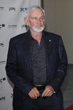 Norman Jewison Photo stock