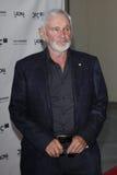 Norman Jewison Arkivfoto