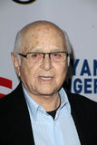 Norman Lear Stock Photo