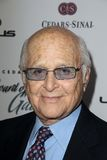 Norman Lear Stock Photos