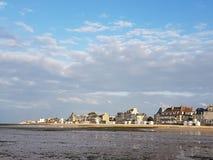 """Normandià """" Imagen de archivo libre de regalías"""