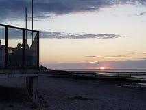 """Normandià """" Imágenes de archivo libres de regalías"""