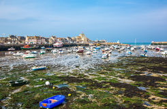 Normandia Imagens de Stock Royalty Free