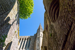 Normandia Fotos de archivo