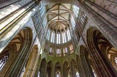 Normandia Imagen de archivo libre de regalías