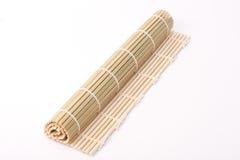 Norri de bambu Fotografia de Stock Royalty Free
