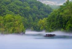 Norris Dam Stock Images