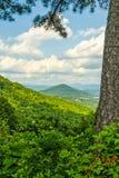 North Carolina Royalty Free Stock Image