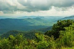 North Carolina Royalty Free Stock Images