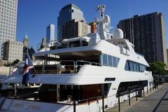 North Cove Yacht Harbor And Marina 14 Royalty Free Stock Photos