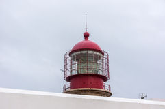 North head Lighthouse Stock Photography