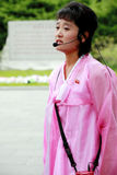 North Korea 2013 stock photos
