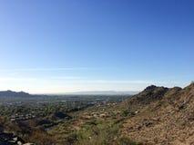 Free North Mountain Park, Arizona, AZ Royalty Free Stock Photos - 102124988