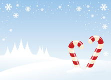 North Pole Stock Images