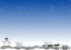 North Pole 4 Stock Photo