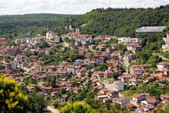 North Veliko Stock Photos