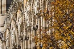 Northampton-Rathaus stockfotos
