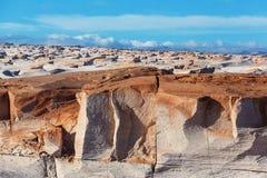 Northern Argentina Royalty Free Stock Photos