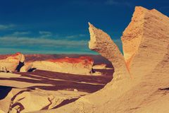 Northern Argentina Stock Photo