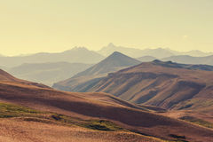 Northern Argentina Royalty Free Stock Image