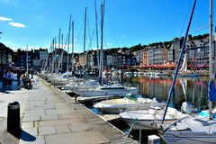 NORTHERN FRANCE stock photography
