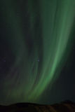 Northern Lights Royalty Free Stock Images
