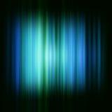 Northern lights, Aurora polaris Royalty Free Stock Photography