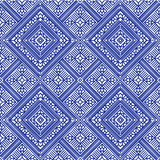 Northern pattern Stock Photos