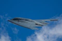 Northrop Duch Grumman B-2A Zdjęcia Stock
