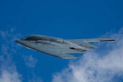 Northrop Grumman B-2A Spirit Stock Photos