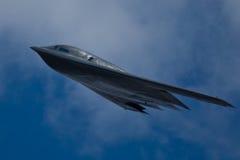 Free Northrop Grumman B-2A Spirit Stock Images - 25877554