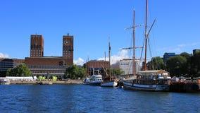 Noruega 2013 imagen de archivo