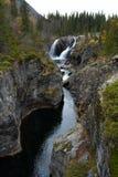 Noruega Fotografia de Stock