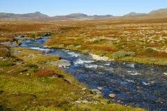 Noruega Fotos de archivo libres de regalías