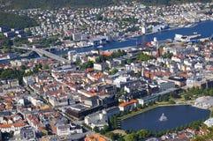 noruega imágenes de archivo libres de regalías