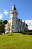 Noruega - Bergen fotos de stock royalty free