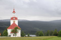 Norway Stock Photography