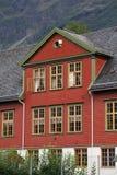 Norway Stock Photos