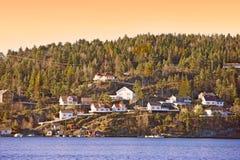 Norway Stock Image