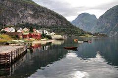 Norway Stock Photography