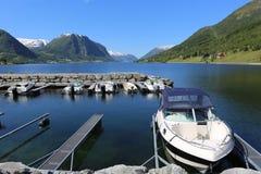 Norway royalty free stock image
