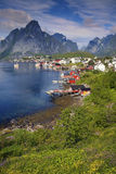 norway Photo stock