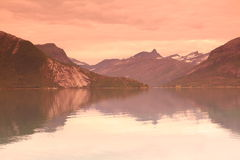 Norway Royalty Free Stock Images