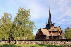 Norway - Jotunheimen Stock Photos