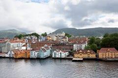 norway Stavanger Arkivfoto