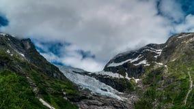 Norwegia zdjęcie wideo