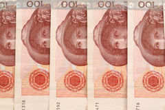 Norwegian Currency Stock Photography