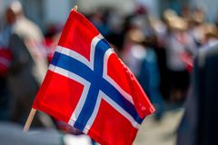 Norwegian Independence day 17 may norway norge norsk flag celebration holiday. Norwegian independence day may norway norge norsk flag celebration holiday stock photos